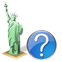 Statue of Liberty Help-128