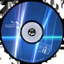 Longhorn Disc-128