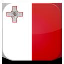 Malta-128