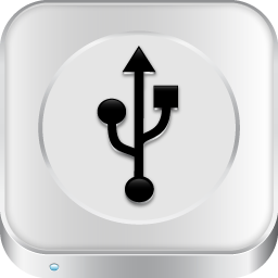 Usb Icon Download Drive Icons Iconspedia