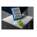 File Add-128