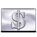 Dollar-128