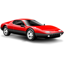 Ferrari-128