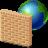 Network Firewall-48