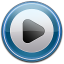 Windows Media Player 12-64