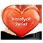 Heart Polish-64