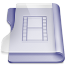 Purple movies-128