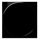 Delicious Logo Square Webtreatsetc-128