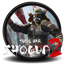 Total War Shogun2 icon