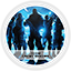 XCOM Enemy Unknown icon