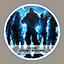 XCOM Enemy Unknown Icon