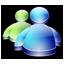 Msn Messenger-64