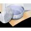 Wan mizu Saido icon
