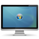 My Computer Vista-128
