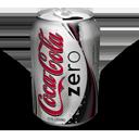 Coke Zero-128