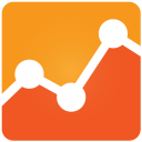 Google Analytics-128