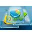 Wordpress Widgets Icon