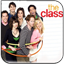 The Class icon