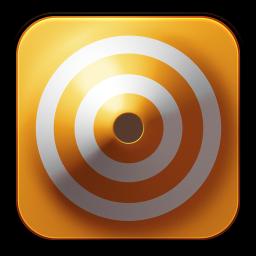 VideoLanClient