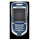 Blackberry 7100r