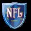 NFL Logo Icon