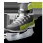 Hockey IceSkate-64