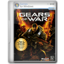 Gears of War-128