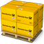 Deutsche Post Boxes icon