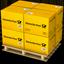 Deutsche Post Boxes icon