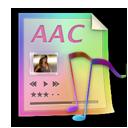 Aac files-128