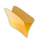 Dossier jaune-128