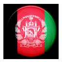 Flag of Afghanistan-128
