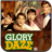 Glory Daze-48