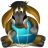 Emule-48