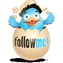 Twitter Break The Egg-128