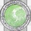 Thechnorati stamp icon