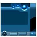 Toolbar-128