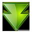 Emblem Default icon