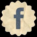 Retro Facebok