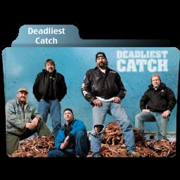 Deadlies Catch
