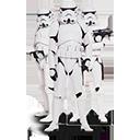 Stormtroopers-128