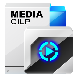 Media Cilp