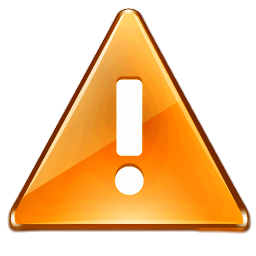 Messagebox Warning