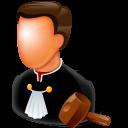 Judge-128