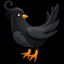 Bird-128