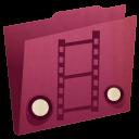 Movies-128