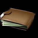 Wallet-128