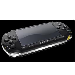 PSP-256