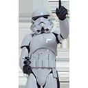 Stormtrooper-128