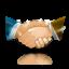 Partnership-64